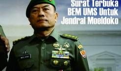 Surat Terbuka Untuk Jendral Moeldoko Pabelan-Online.com