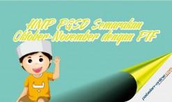PGSD UMS Pabelan Online