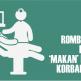 UMS Pendidikan Biologi Pabelan Online
