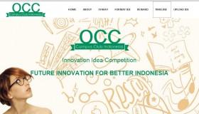 """Lomba """"Innovation Idea Competition"""" Berhadiah Puluhan Juta Rupiah"""